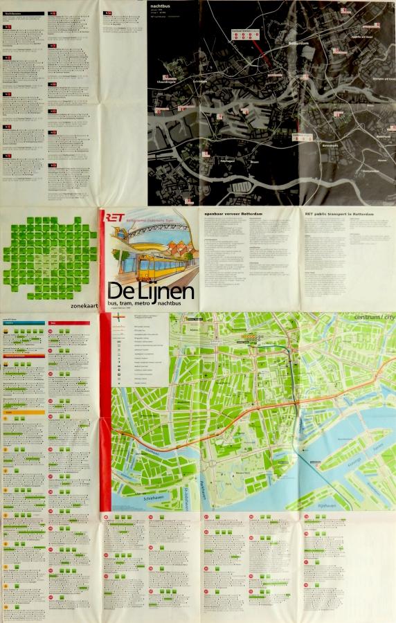 1995-2 voorzijde