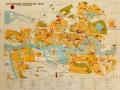 1963-7 lijnkaart.jpg