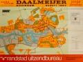 1967-9 lijnkaart.jpg