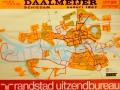 1971-3 lijnkaart.jpg