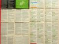 1985-4 voorzijde