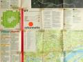 1989-6 voorzijde