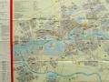 1993-6 Lijnenkaart.jpg