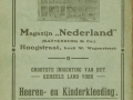 1908 RETM-2