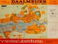 1967-7 lijnkaart.jpg