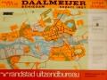 1968-2 lijnkaart.jpg