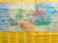 1981-1 Lijnenkaart.jpg