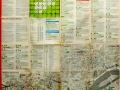 1988-5 voorzijde