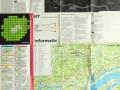 1990-8 voorzijde