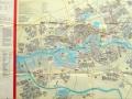 1993-9 Lijnenkaart.jpg