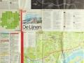 1994-5 voorzijde