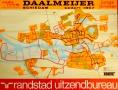 1970-10 lijnkaart.jpg