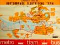 1972-3 lijnkaart.jpg