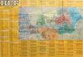 1979-10 Lijnenkaart.jpg