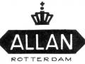 Allan -a