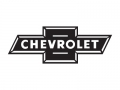 Chevrolet-A -a