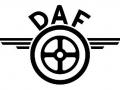 DAF-C -a