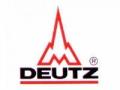 DEUTZ-A -a