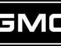 GMC-A -a