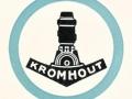 Kromhout-B -a