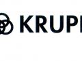 Krupp-A -a