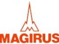Magirus-A -a