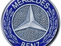 Mercedes-A -a