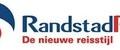 Randstadrail-A -a
