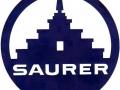 Saurer-B -a