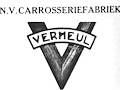 Verheul-A -a
