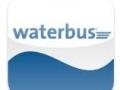 Waterbus-A -a