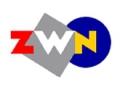 ZWN-A -a