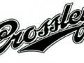 Crossley-A -a