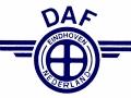 DAF-A -a