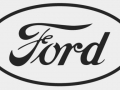 FORD-A 1912 -a