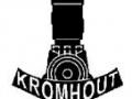Kromhout-A -a