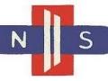 NS-B -a