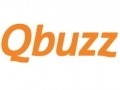 QBUZZ-A -a
