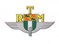 RTM-B -a