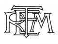 RTM-C -a