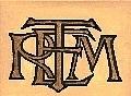 RTM-D -a