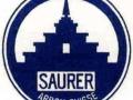 Saurer-A -a