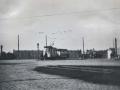 Marconiplein 1925-1 -a