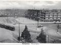Marconiplein 1929-1 -a