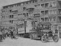 Marconiplein 1929-2 -a