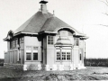 Marconiplein 1930-1 -a