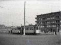 Marconiplein 1930-2 -a