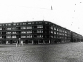 Marconiplein 1930-3 -a