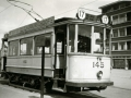 Marconiplein 1931-1 -a