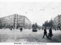 Marconiplein 1931-2 -a